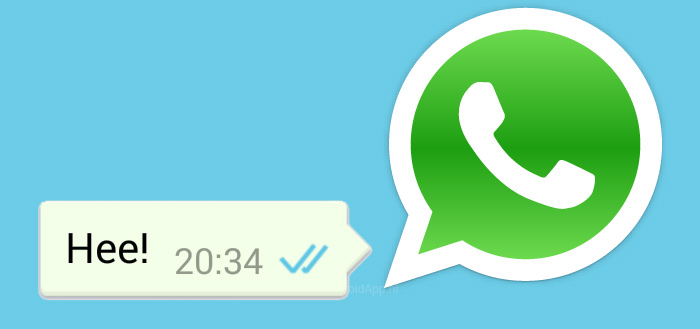 WhatsApp-topman Jan Koum stapt op na onenigheid met Facebook over koers