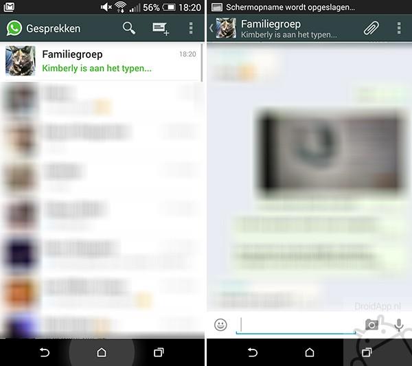 whatsapp_groep