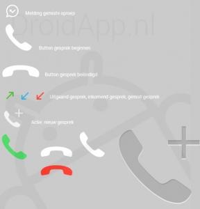 whatsapp_icons_droidapp