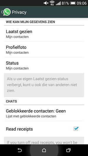 whatsapp_vinkjes