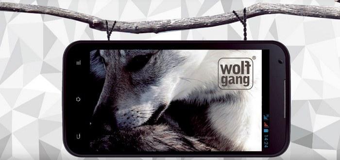 Wolfgang AT-AS40W vanaf zaterdag bij Aldi voor 90 euro
