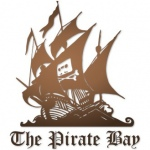 Google verwijdert The Pirate Bay-apps uit Play Store