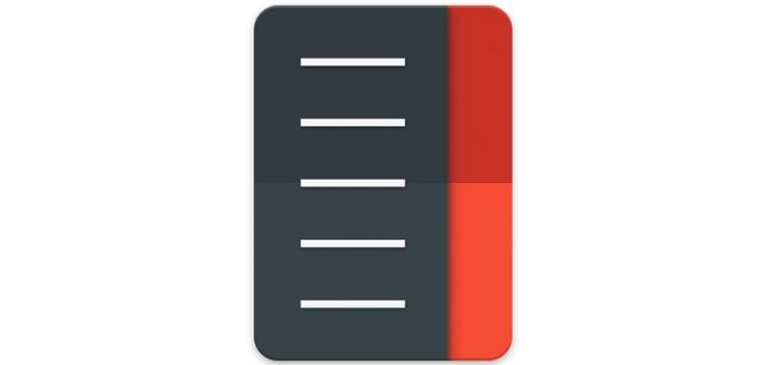 Action Launcher 3.2 update brengt nieuwe features