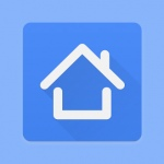 Apex Launcher 3.0: nieuwe functies en Material Design
