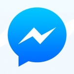 'Facebook Messenger vanaf nu zonder Facebook-account'