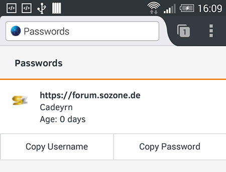 firefox_password