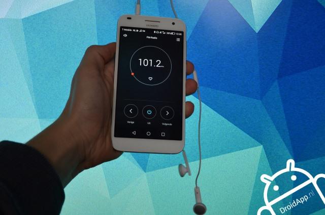 g7-fmradio