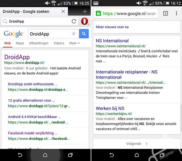 google_mobiel