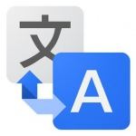 Nieuwe functionaliteiten in Google Translate voor Android