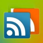RSS-lezer gReader 4.0 verschijnt met Material Design