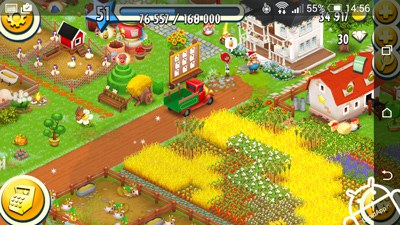 hayday_winter4