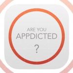 Appdicted: inzicht in hoelang en hoevaak je een app gebruikt (review)