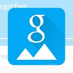 Image Searcher: Google Afbeeldingen geïntegreerd in apps (review)