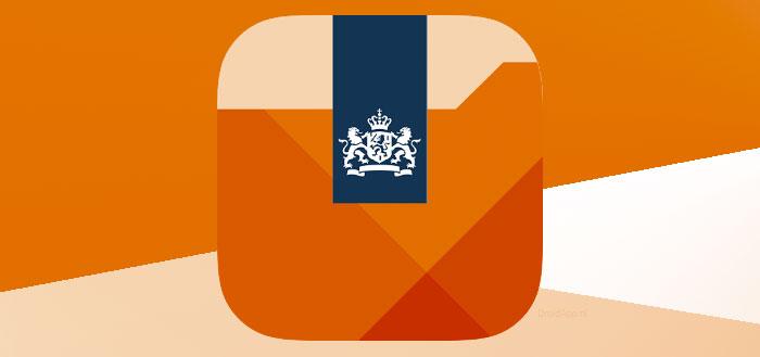 Rijksoverheid brengt app 'Kennisbank Terrorisme' uit