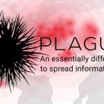 Plague: wordt dit dè sociale app van 2015?