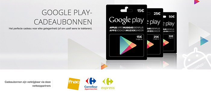 play-gift-card-belgie