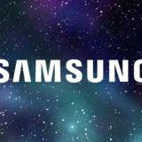 samsung_galaxy_header