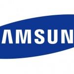 Samsung Galaxy S6 uitgelekt? Duidelijk niet!