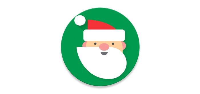Google Santa Tracker: klaar voor de kerst met mini games en countdown