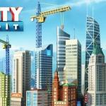 SimCity BuildIt meest gespeelde game uit SimCity serie