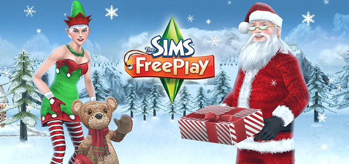 the-sims_freeplay-header