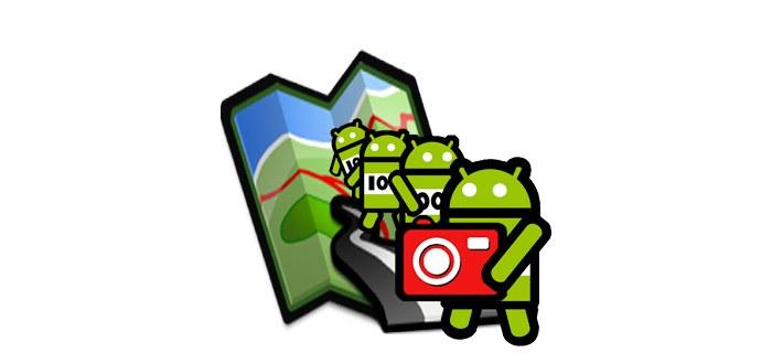 Street Runner: haal alles uit Google StreetView (review)