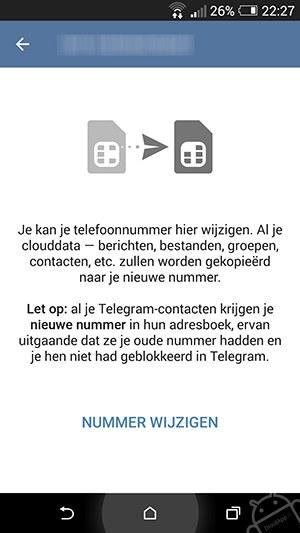 telegram-2.1.0