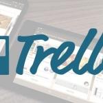 Trello: grote update brengt Material Design