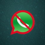 WhatsApp blokkeert applicaties van derden