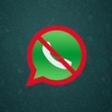 whatsapp-block-header