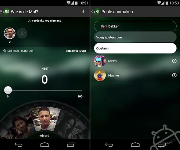 wie-is-de-mol-app