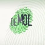 'Wie is de Mol?' app krijgt update voor seizoen 2015