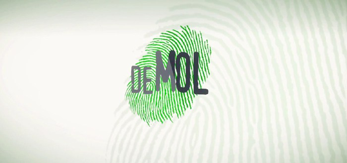 Wie is de Mol-app wint Televizier Digital Impact Award
