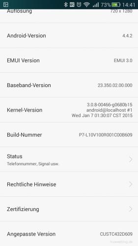 Huawei_Ascend_P7_B609_EMUI3_2