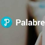 Palabre: Material RSS-reader van ontwikkelaar Plume