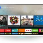 Android TV: Huawei en Razer brengen eigen mediaplayer op de markt