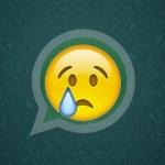 Emoji-bug in WhatsApp laat app op Android-toestellen crashen