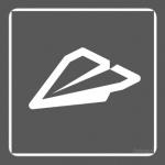 AirApps laat je multitasken met meerdere vensters