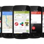 Archos 35b Titanium smartphone extra voordelig bij Kruidvat