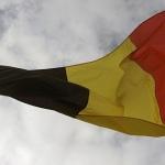'België gaat WhatsApp en andere chat-apps aftappen'
