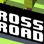 Crossy Road game krijgt binnenkort multiplayer-modus