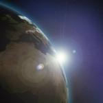 CrowdMag: breng het aardmagnetisch veld in kaart