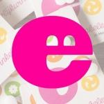 EerlijkWinkelen: app voor duurzaam winkelen