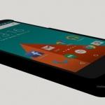 ExoDrive case voegt MicroSD-slot toe aan telefoon