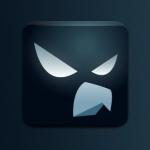 Falcon Pro: grote update laat zich zien in preview