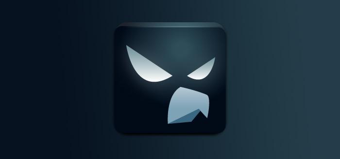 Falcon Pro brengt nieuwe preview uit van gelikte update