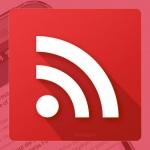 FeedlyReader: een strakke, uitgebreide RSS-reader in Material Design (review)