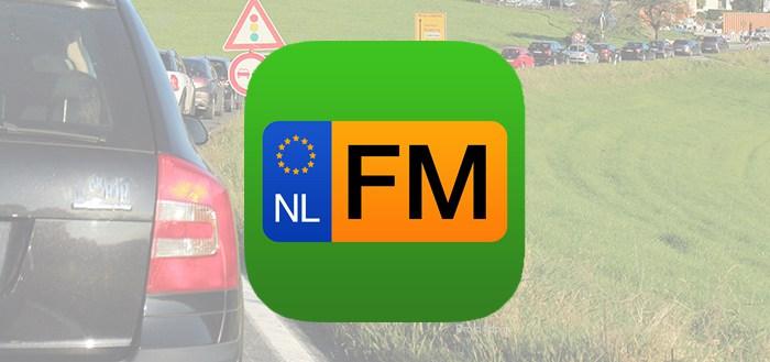 Flitsmeister v3.16: grote update brengt routeplanner
