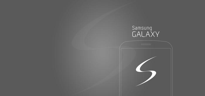 Vodafone bevestigt komst Samsung Galaxy S6 en Galaxy S Edge