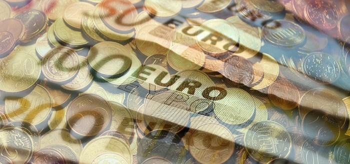 ING lanceert 'Meer Geld Overhouden Challenge'-app en helpt je geld besparen